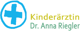 Kinderärztin Dr. Anna Riegler